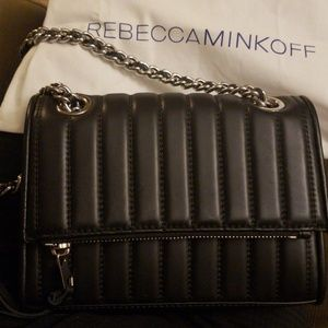 Rebecca Minkoff Brand new w/ tags dylan crossbody